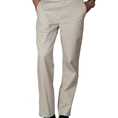 mens-trousers-4