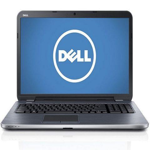 ninja-computer-laptops-10