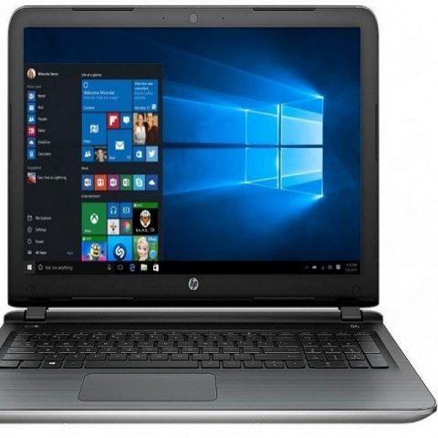 ninja-computer-laptops-11